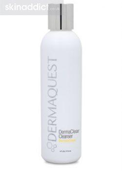 DermaQuest DermaClear Cleanser
