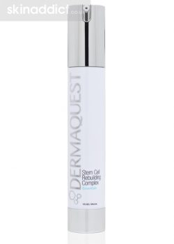 DermaQuest Essential Stem Cell Rebuilding Complex