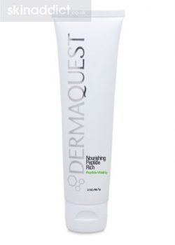 DermaQuest Nourishing Peptide Rich