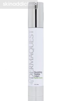 DermaQuest Nourishing Peptide Cream