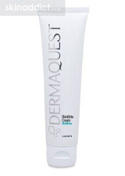 DermaQuest SkinBrite Cream
