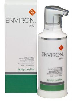 Environ Body Profile