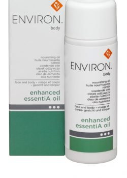 Environ Body Enhanced Body Oil