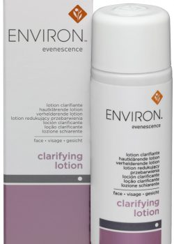 Environ Evenscence Clarifying Lotion
