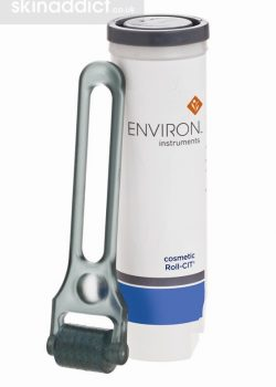 Environ ROLL-CITs Cosmetic Roll-CIT