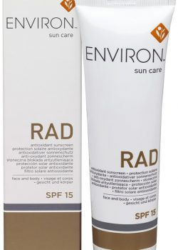 Environ Suncare Alpha Day Lotion