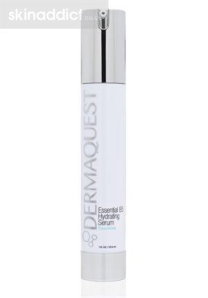 DermaQuest Essential B5 Hydrating Serum
