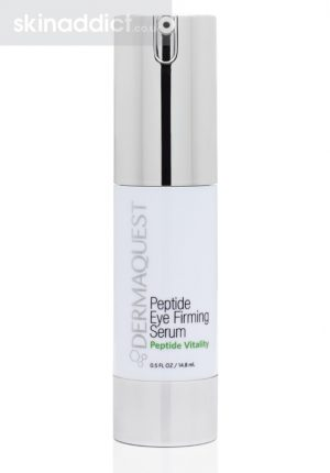 DermaQuest Peptide Eye Firming Serum