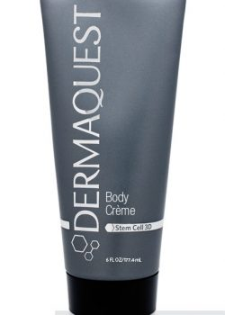 Stem Cell 3D Body Creme