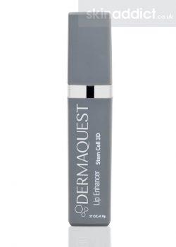 DermaQuest Stem Cell Lip Enhancer