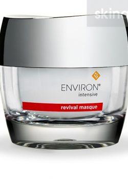 Environ Intensive Revival Masque