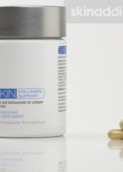 Advanced Nutrition Programme Skin Collagen Support