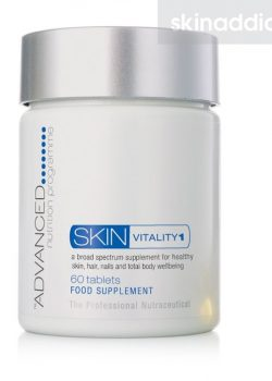 Advanced Nutrition Programme Skin Vitality 1