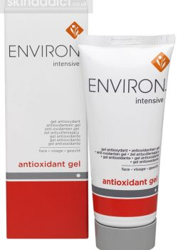 Environ Intensive Antioxidant Gel