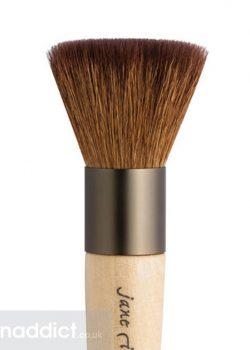 Jane Iredale Handi Brush
