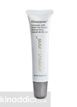 Jane Iredale Concealer Disappear