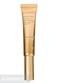 Jane Iredale Pure Lash Lengthening Mascara