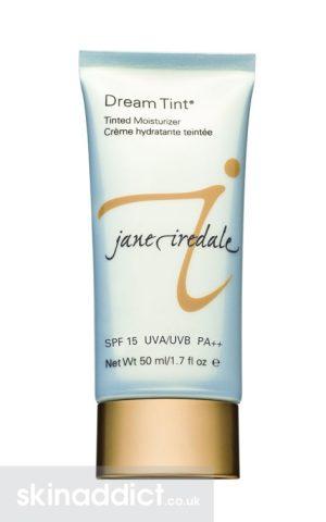 Jane Iredale Dream Tint