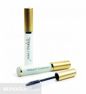 Jane Iredale Pure Lash Extender and Conditioner