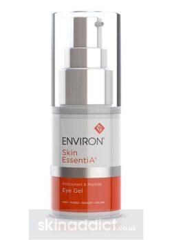 Environ Skin Essentia Antioxident and Peptide eye gel