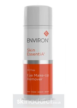 Environ Skin Essentia Eye make up remover