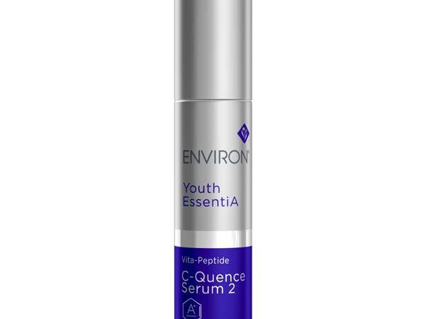 Environ Youth Essentia Vita Peptide C-Quence Serum 2