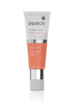 Environ Focus Care Radiance+ Mela-Even Cream