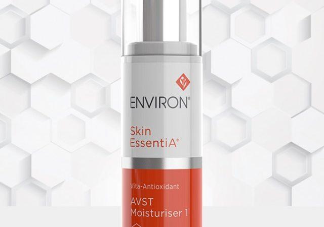 Picture of Eviron Avst Moisturiser