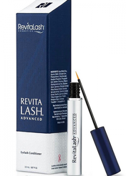revitalash_advanced