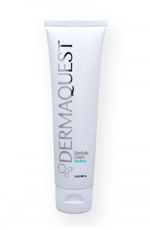 DERMAQUEST_SKINBRITE_CREAM