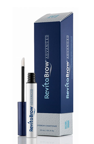 revitabrow_advanced