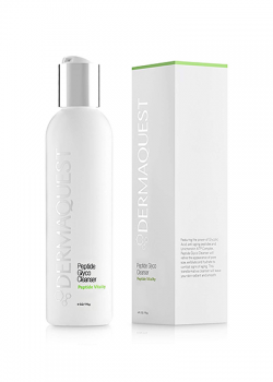 DERMAQUEST_PEPTIDE_GLYCO_CLEANSER