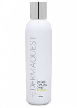 DERMAQUEST_DELICATE_CLEANSING_CREAM