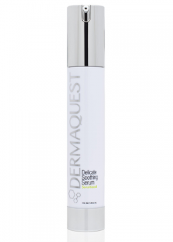 DERMAQUEST_DELICATE_SOOTHING_SERUM