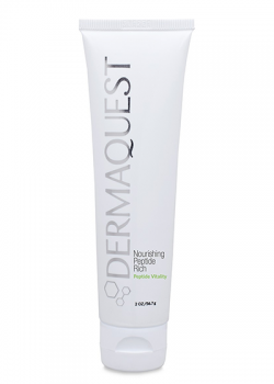 DERMAQUEST_NOURISHING_PEPTIDE_RICH