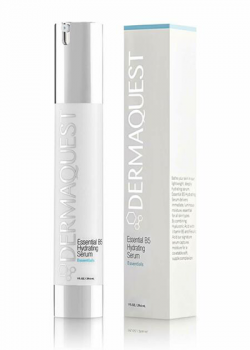 DERMAQUEST_ESSENTIAL_B5_HYDRATING_SERUM