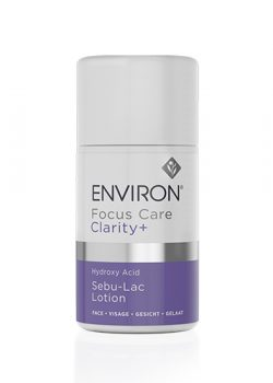 Environ Hydroxy Acid Lac Lotion