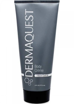 STEM_CELL_3D_BODY_CREME