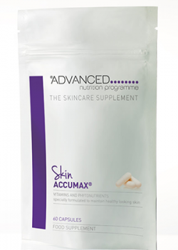 advanced_nutrition_programme_skin_accumax_starter_pack