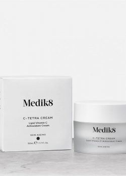 C-Tetra Cream by Medik8