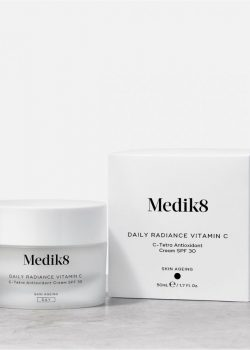 Daily Radiance Cream
