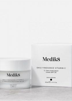 Daily Radiance Cream