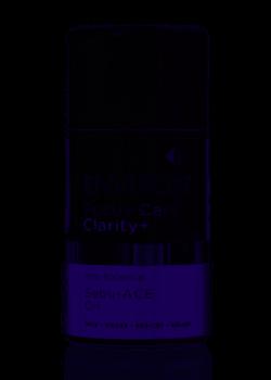 Botanical sebu ace oil