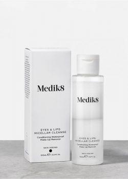Medik8 Micellar Cleanse