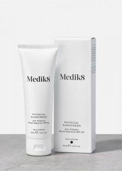 Medik8 Physical Sunscreen