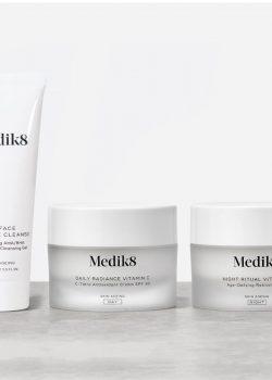 medik8 kit