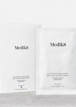 Medik8 Ultimate Recovery Mask