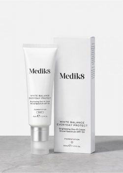 Medik8 White Balance