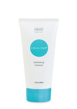 Obagi 360 - Exfoliating Cleanser