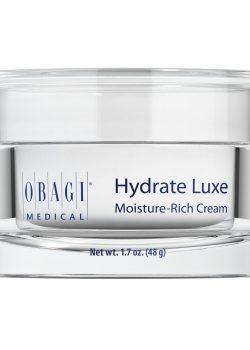 Obagi Hydrate Luxe Cream